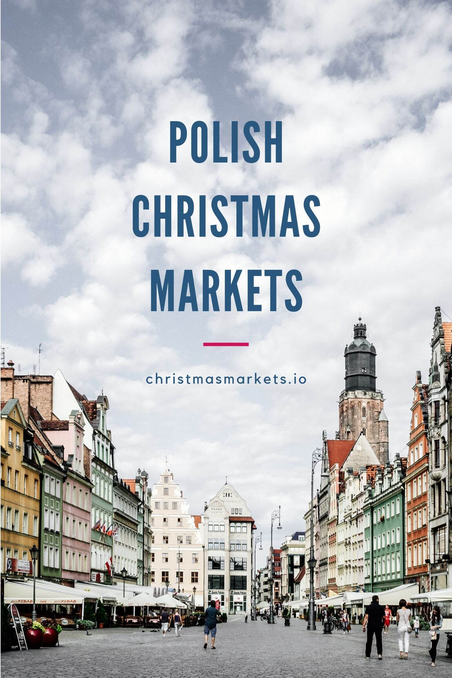 Charlotte Christmas Market.Top 7 Christmas Markets In Poland In 2019 Christmas Markets